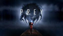 تماشا کنید: تریلر جدیدی از بازی Prey منتشر شد