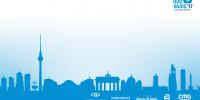 صنعت بازی ایران در «هفته بازی برلین» معرفی میشود