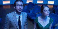 [سینماگیمفا]: برای عاشقانی که رؤیاپردازی میکنند – نقد و بررسی فیلم La La Land