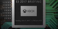 مایکروسافت شروع به ارسال دعوتنامههای کنفرانس E3 2017 کرد