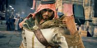 تماشا کنید: ویدئویی جدید از گیم پلی بازی Tekken 7 منتشر شد