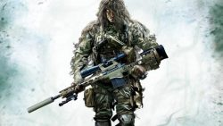 تماشا کنید: تریلر زمان عرضهی Sniper Ghost Warrior 3