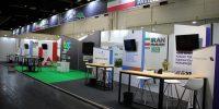 فراخوان حمایت از شرکتهای بازیسازی برای حضور در نمایشگاه گیمزکام آلمان ۲۰۱۷