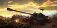 World of Tanks با کیفیت ۴K واقعی در اکسباکس اسکورپیو اجرا میشود