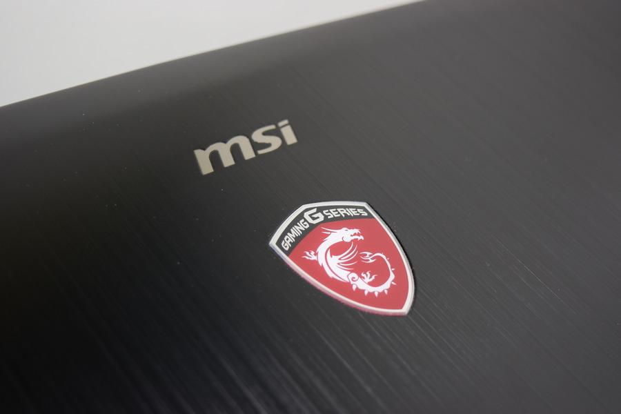 نگاهی نزدیک به ابر لپ تاپ MSI مدل GT83VR 6RF Titan SLI