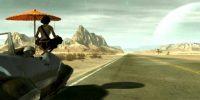 بازی Beyond Good & Evil 2 در نمایشگاه E3 2017 حضور نخواهد داشت