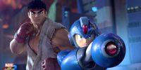مدیر عامل شرکت Capcom از بازگرداندن عناوین قدیمی و حمایت از نینتندو سوییچ میگوید