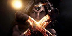 [سینماگیمفا]: آخرین تریلر Wonder Woman منتشر شد – ظهور یک جنگجو