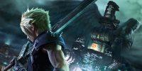 Final Fantasy VII Remake وارد مرحله توسعه شد   استخدام نیروی جدید توسط تیم سازنده