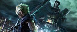 Final Fantasy VII Remake وارد مرحله توسعه شد | استخدام نیروی جدید توسط تیم سازنده