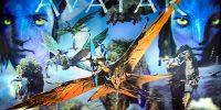 یوبیسافت تصمیمی به انتشار بازی جدیدی از سری Avatar تا سال ۲۰۲۰ میلادی ندارد