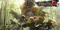 شایعه: بازی Monster Hunter 5 انحصاری پلیاستیشن ۴ خواهد بود