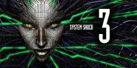 اولین تصاویر هنری از بازی System Shock 3 منتشر شد