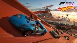 بروزرسان جدیدی برای حل مشکل HDR بازی Forza Horizon 3 روی ایکسباکس وان ایکس بهزودی منتشر خواهد شد