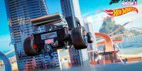 بستهالحاقی Hot Wheels عنوان Forza Horizon 3 هماکنون در دسترس قرار دارد