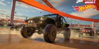 سازندگان Forza Horizon 3 بر روی بازی جدیدی کار میکنند