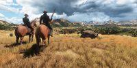 عنوان Wild West Online برای رایانهشخصی معرفی شد