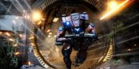 تماشا کنید: جدیدترین بروزرسانی بازی Titanfall 2 منتشر شد | انتشار بسته الحاقی Monarch Reign
