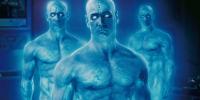 احتمال اضافه شدن شخصیتهای Watchmen به بازی Injustice 2 وجود دارد