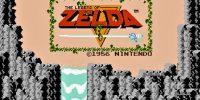 استودیوی Lizardcube به ساخت نسخه بازسازی شدهی The Legend of Zelda میاندیشد