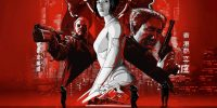 [سینماگیمفا]: پوستههای بدون روح | بررسی فیلم Ghost in The Shell