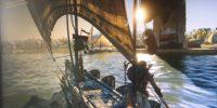 شایعات مربوط به بازی Assassin's Creed Origins بار دیگر تقویت شد