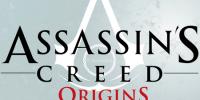 گزارش – قسمتی از پیشنمایش Assassin's Creed: Origins لو رفت