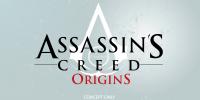 اطلاعات جدیدی از بازی Assassin's Creed Origins منتشر شد