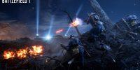 جزئیات بستهالحاقی Turning Tides عنوان Battlefield 1 مشخص شد