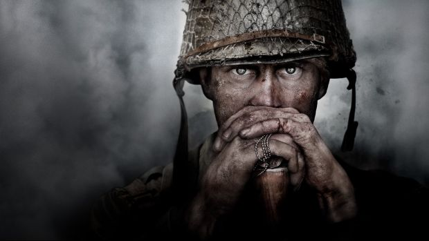 رسماً تأیید شد؛ Call Of Duty: WW2 برای نینتندو سوییچ منتشر نخواهد شد