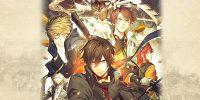 عنوان ~Code: Realize ~Saikou no Hanataba برای پلیاستیشن ۴ منتشر خواهد شد
