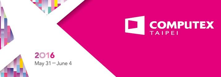 تماشا کنید: پخش زنده کامپیوتکس ۲۰۱۷ هماکنون در گیمفا