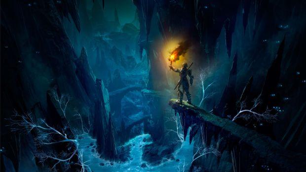 کارگردان Dragon Age: Inquisition اشاره به ساخت نسخه بعدی آن دارد