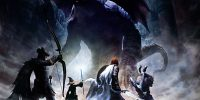 Dragon's Dogma: Dark Arisen پاییز امسال به پلیاستیشن ۴ و ایکسباکس وان میآید