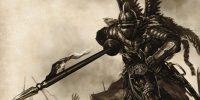 اولین نسخه از سری بازیهای Mount & Blade را بصورت رایگان دریافت کنید