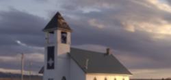 تماشا کنید: یوبیسافت مجموعه تیزرهای Far Cry 5 را انتشار داد