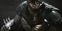 تماشا کنید: تریلر جدید Injustice 2 همه چیزهای مورد نیاز را به شما میگوید