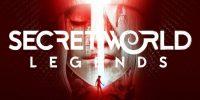 تاریخ انتشار بازی Secret World Legends در شبکه استیم مشخص شد