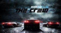 بازی The Crew به آمار بیش از 12 میلیون کاربر ثبت نام شده دست یافت