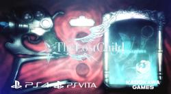 تماشا کنید: The Lost Child، اثر جدید کارگردان El Shaddai برای پلیاستیشن 4 و پلیاستیشن ویتا