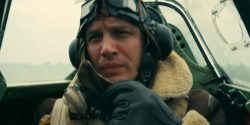 [سینماگیمفا]: دومین تریلر فیلم Dunkirk منتشر شد