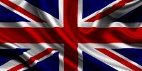 عناوین پرفروش بریتانیا در هفته گذشته | Injustice 2 کار خود را در صدر جدول آغاز کرد