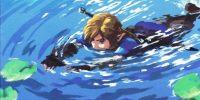 سازندگان سری The Legend of Zelda به سوپرایز کردن بازیبازان ادامه خواهند داد
