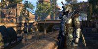 تماشا کنید: تریلری جدید از بسته الحاقی Morrowind برای The Elder Scrolls Online به انتشار رسید