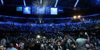 E3 2017 | تمام بازیهای جدید معرفی شده در E3 2017