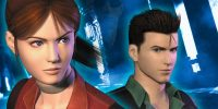 Resident Evil Code: Veronica X هماکنون برای پلیاستیشن ۴ در دسترس است