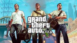 اطلاعات گزارش مالی جدید شرکت Take-Two منتشر شد   فروش 80 میلیونی GTA V