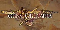 Guns of Icarus Alliance سال آینده به پلیاستیشن ۴ خواهد آمد
