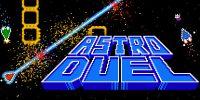تماشا کنید: تاریخ عرضه Astro Duel Deluxe برای کاربران امریکای شمالی eShop نینتندو سوییچ مشخص شد