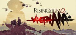 نسخه آزمایشی عمومی عنوان Rising Storm 2: Vietnam، شروع شد